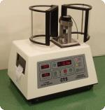 CT5 Compression & Tension Tester
